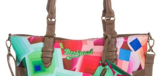 desigual-handtasche