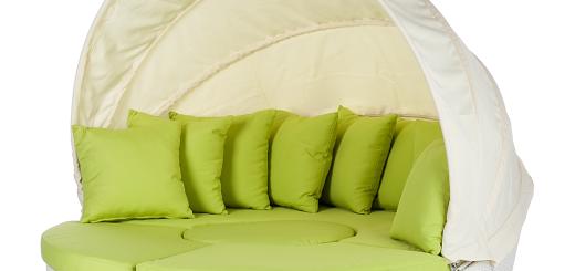 sonneninsel-white-comfort-4-teilig-polyrattan-stoff-weiss-gruen-1362541[1]
